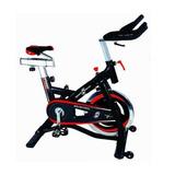 Bicicleta Spining Sportfitness Vicenza