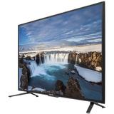 Cetro 55 Clase 4k (2160p) Tv Led (u550cv-u)