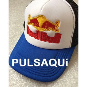 Gorra Red Bull Hard Enduro Romaniac 2017