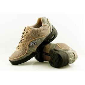 Zapatillas 2x4 Al Pie En Cordoba. Tres Modelos 30 Colores