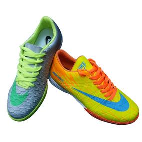 5cb0544609c52 Suela Para Decorar - Zapatos Adidas en Mercado Libre Venezuela