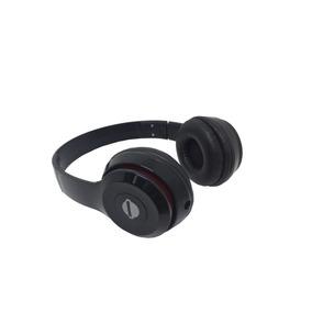 Headphone Com Fio Removível Estéreo