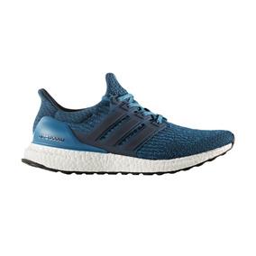 zapatillas running adidas hombres