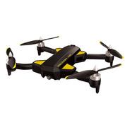 Drone Falcon Gps Camera 4k Gimbal Fpv 550m 20min