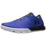 Tenis Under Armour Charged Ultimate 2.0.real 10 Us