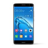 Huawei Nova Plus 4g Lte Nuevo Tienda Física Movilshopcr