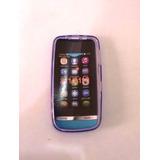 Capa Capinha Nokia Asha 311