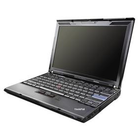 Lenovo Thinkinpad T400 Garantia
