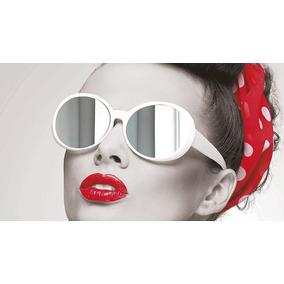 Cuadro Moderno Decorativo Con Espejos 90x50