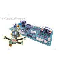 Placa Lógica Impressora Multifuncional Hp Officejet 4355