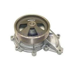1508533 Bomba Agua Completa Scania Serie-4 Ate 2005