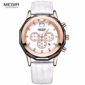 Reloj Lady Megir Chrono, Dama