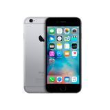 Iphone 6 64gb Apple Original 4g 4