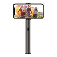 Pau Bastão Selfie Stick Bluetooth iPhone 11/x/xs/xr/max/8/7