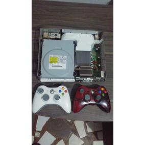 Xbox 360 Rhg Jasper
