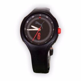 Reloj Puma Pu911201010