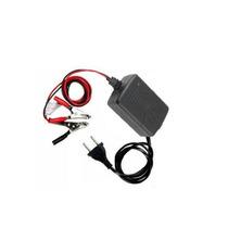 Carregador Inteligente Baterias 12v Carro 1,25a A 150a