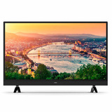 Smart Tv Led 49 Fhd Rca L49nxsmartfs