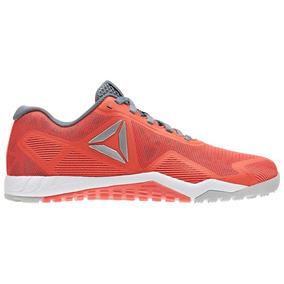Zapatillas Training Reebok Ros Workout Tr 2.0 Mujer