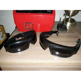 6dfc1fda21aab Óculos Union Pacific - Perfeito - Óculos De Sol no Mercado Livre Brasil