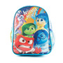 Mochila Spiderman, Cars, Toy Story, Intensamente Originales.