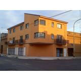 Deposito 33 M2 Cerca Rivadavia 9500 $ 8000 X Mes