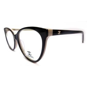 Oculos Dolce Gabbana Dg 6048 - Óculos no Mercado Livre Brasil 5fb4107d25