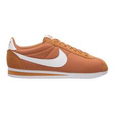 Zapatillas Nike Hombre Classic Cortez Nylon 5911