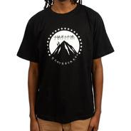 Camiseta Unissex Narina Paramount
