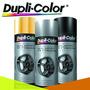 Pintura Duplicolor Para Rines Ocho Colores Calidad Profesion