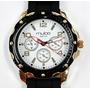 Reloj Dama Mulco Detal Y Mayor