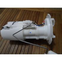 377 Bomba De Gasolina Nissan 350z 03-05 Nueva Original