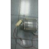 Motor Ventilador Motorvenca 1/4 Ucd 432 Oferta Aproveche