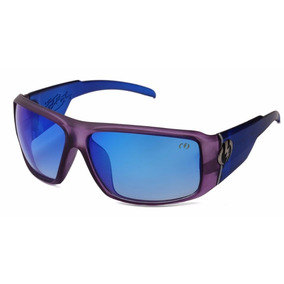 Lentes De Sol Electric Visual, Spy, Fox, Quicksilver Arnette
