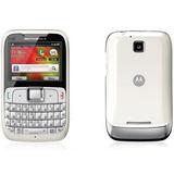 Motorola Go Ex430