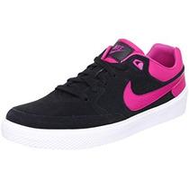 Zapatillas Nike 100% Originales. Solo Talla 9.5 (43). Oferta