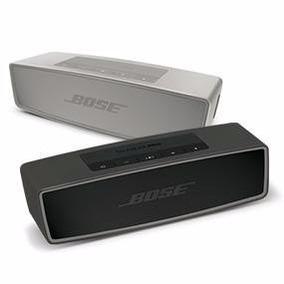 Corneta Bose Portatil Soundlink Mini Bluetooth Tienda