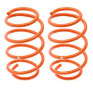 Kit Espirales Xtreme X 2 Ag 3-251159x