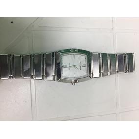 Reloj Caballero Millionaire Nivada Envio Gratis