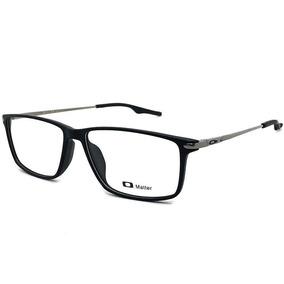 Haste Oakley Ox 3131 Armacoes - Óculos no Mercado Livre Brasil 83c39596ad