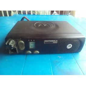 Radio Comunicaion Motorola Em-200