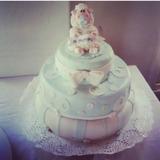 Tortas Decoradas - Fototortas - Cupcakes - Candy Bar