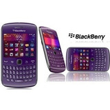 Blackberry 9360 Telcel