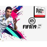 Monedas Fifa 19 Xbox One Y Ps4 Sin Riesgo De Baneo