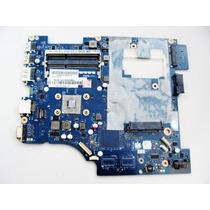 Placa Mãe Lenovo G475 Pawgc La-6755p Original Promoção