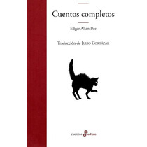 Cuentos Completos - Edgar Allan Poe