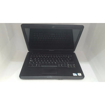 Notebook Lenovo G450 Impecable!!! $5900