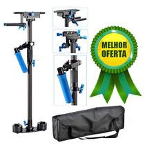 Steadicam S120 Estabilizador Dslr Camera Steadycam Glidecam