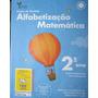 Ponto De Partida Alfabetização Matemática 2º Ano - Maria Ine