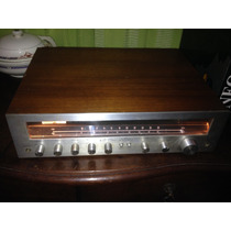 Lindo Receiver Cce Sr-3030(no Estado S/garanti)pio-agni Game